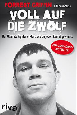 Cover: https://exlibris.azureedge.net/covers/9783/8688/3317/1/9783868833171xl.jpg