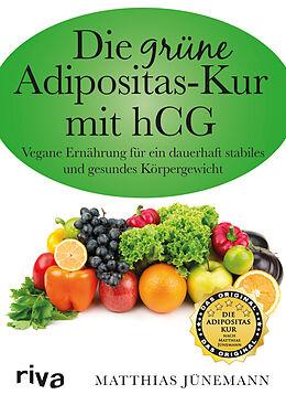 Cover: https://exlibris.azureedge.net/covers/9783/8688/3562/5/9783868835625xl.jpg