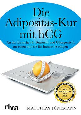 Cover: https://exlibris.azureedge.net/covers/9783/8688/3597/7/9783868835977xl.jpg
