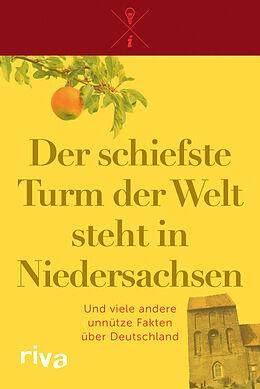 Cover: https://exlibris.azureedge.net/covers/9783/8688/3608/0/9783868836080xl.jpg