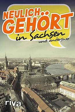 Cover: https://exlibris.azureedge.net/covers/9783/8688/3616/5/9783868836165xl.jpg