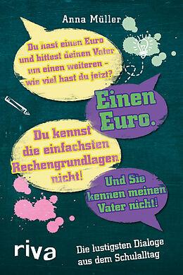 Cover: https://exlibris.azureedge.net/covers/9783/8688/3681/3/9783868836813xl.jpg