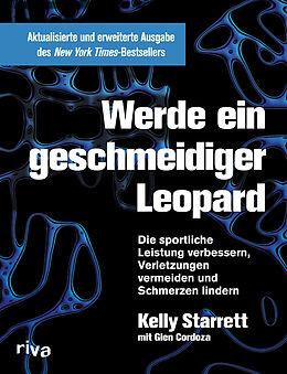 Cover: https://exlibris.azureedge.net/covers/9783/8688/3770/4/9783868837704xl.jpg