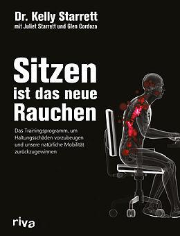 Cover: https://exlibris.azureedge.net/covers/9783/8688/3800/8/9783868838008xl.jpg