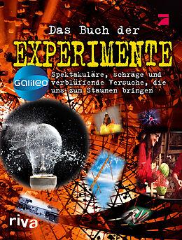 Cover: https://exlibris.azureedge.net/covers/9783/8688/3853/4/9783868838534xl.jpg
