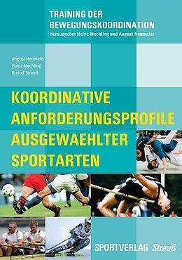 Cover: https://exlibris.azureedge.net/covers/9783/8688/4102/2/9783868841022xl.jpg