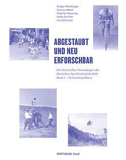 Cover: https://exlibris.azureedge.net/covers/9783/8688/4171/8/9783868841718xl.jpg