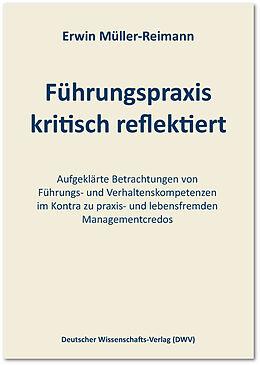 Cover: https://exlibris.azureedge.net/covers/9783/8688/8082/3/9783868880823xl.jpg