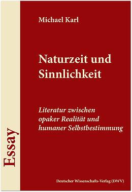 Cover: https://exlibris.azureedge.net/covers/9783/8688/8100/4/9783868881004xl.jpg