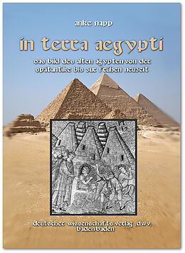 Cover: https://exlibris.azureedge.net/covers/9783/8688/8102/8/9783868881028xl.jpg