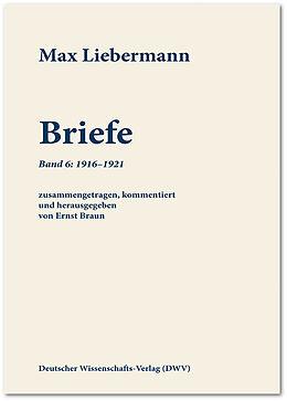 Cover: https://exlibris.azureedge.net/covers/9783/8688/8997/0/9783868889970xl.jpg