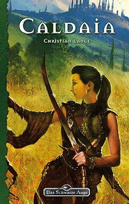 Cover: https://exlibris.azureedge.net/covers/9783/8688/9641/1/9783868896411xl.jpg
