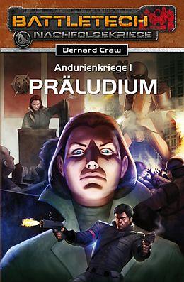 Cover: https://exlibris.azureedge.net/covers/9783/8688/9836/1/9783868898361xl.jpg