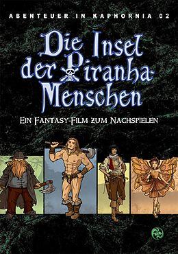 Cover: https://exlibris.azureedge.net/covers/9783/8688/9842/2/9783868898422xl.jpg
