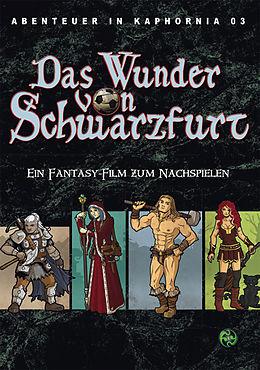 Cover: https://exlibris.azureedge.net/covers/9783/8688/9863/7/9783868898637xl.jpg
