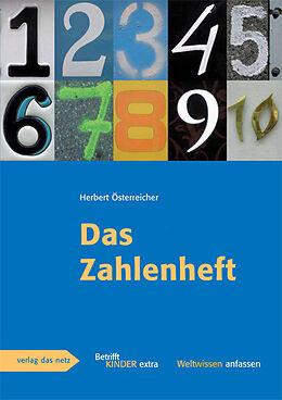 Cover: https://exlibris.azureedge.net/covers/9783/8689/2007/9/9783868920079xl.jpg