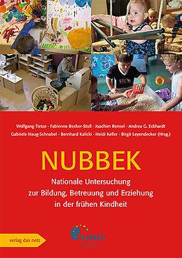 Cover: https://exlibris.azureedge.net/covers/9783/8689/2026/0/9783868920260xl.jpg