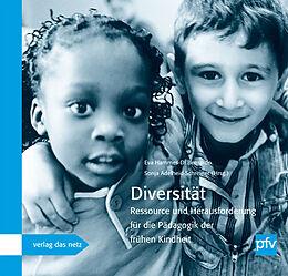 Cover: https://exlibris.azureedge.net/covers/9783/8689/2055/0/9783868920550xl.jpg