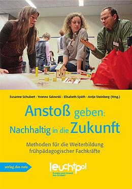 Cover: https://exlibris.azureedge.net/covers/9783/8689/2081/9/9783868920819xl.jpg