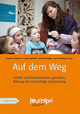 Cover: https://exlibris.azureedge.net/covers/9783/8689/2082/6/9783868920826xl.jpg