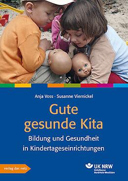 Cover: https://exlibris.azureedge.net/covers/9783/8689/2120/5/9783868921205xl.jpg
