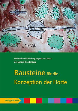 Cover: https://exlibris.azureedge.net/covers/9783/8689/2134/2/9783868921342xl.jpg