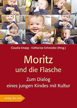 Cover: https://exlibris.azureedge.net/covers/9783/8689/2153/3/9783868921533xl.jpg