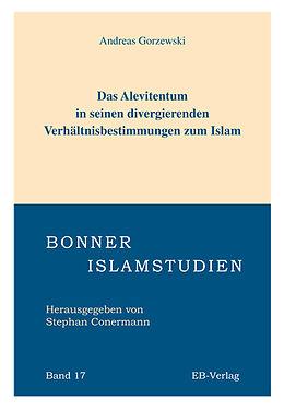 Cover: https://exlibris.azureedge.net/covers/9783/8689/3009/2/9783868930092xl.jpg