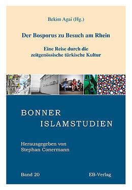 Cover: https://exlibris.azureedge.net/covers/9783/8689/3012/2/9783868930122xl.jpg