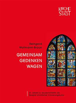Cover: https://exlibris.azureedge.net/covers/9783/8689/3022/1/9783868930221xl.jpg