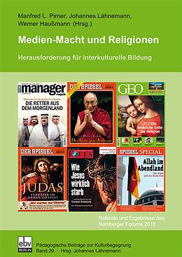 Cover: https://exlibris.azureedge.net/covers/9783/8689/3046/7/9783868930467xl.jpg