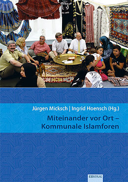 Cover: https://exlibris.azureedge.net/covers/9783/8689/3053/5/9783868930535xl.jpg