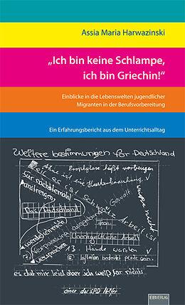 Cover: https://exlibris.azureedge.net/covers/9783/8689/3059/7/9783868930597xl.jpg