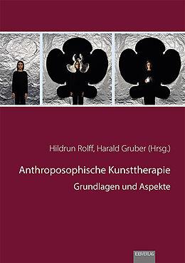 Cover: https://exlibris.azureedge.net/covers/9783/8689/3109/9/9783868931099xl.jpg