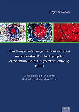 Cover: https://exlibris.azureedge.net/covers/9783/8689/3115/0/9783868931150xl.jpg
