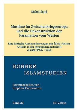 Cover: https://exlibris.azureedge.net/covers/9783/8689/3185/3/9783868931853xl.jpg