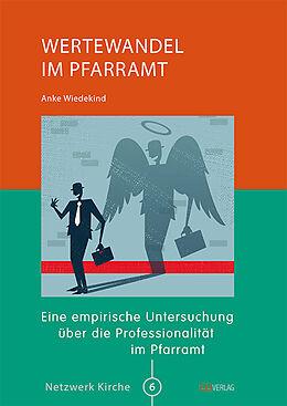 Cover: https://exlibris.azureedge.net/covers/9783/8689/3189/1/9783868931891xl.jpg