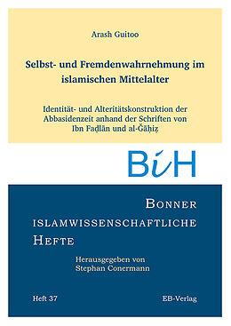 Cover: https://exlibris.azureedge.net/covers/9783/8689/3201/0/9783868932010xl.jpg