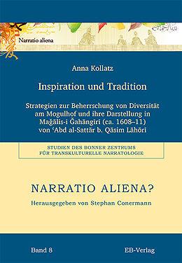 Cover: https://exlibris.azureedge.net/covers/9783/8689/3202/7/9783868932027xl.jpg