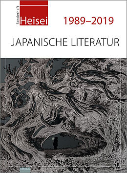 Cover: https://exlibris.azureedge.net/covers/9783/8689/3309/3/9783868933093xl.jpg