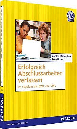Cover: https://exlibris.azureedge.net/covers/9783/8689/4201/9/9783868942019xl.jpg