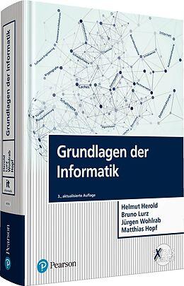Cover: https://exlibris.azureedge.net/covers/9783/8689/4316/0/9783868943160xl.jpg