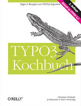 Cover: https://exlibris.azureedge.net/covers/9783/8689/9005/8/9783868990058xl.jpg