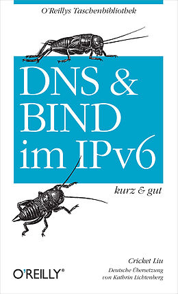 Cover: https://exlibris.azureedge.net/covers/9783/8689/9381/3/9783868993813xl.jpg
