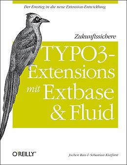 Cover: https://exlibris.azureedge.net/covers/9783/8689/9571/8/9783868995718xl.jpg