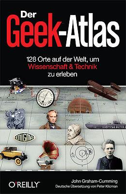 Cover: https://exlibris.azureedge.net/covers/9783/8689/9620/3/9783868996203xl.jpg