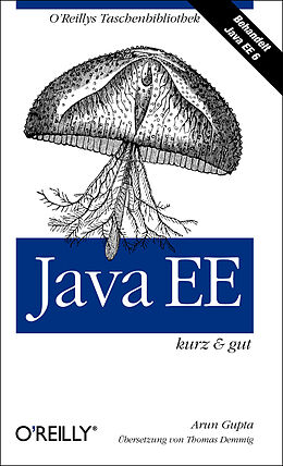 Cover: https://exlibris.azureedge.net/covers/9783/8689/9958/7/9783868999587xl.jpg