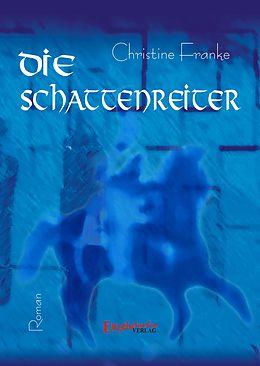 Cover: https://exlibris.azureedge.net/covers/9783/8690/1027/4/9783869010274xl.jpg