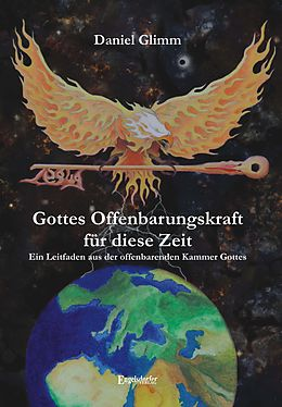 Cover: https://exlibris.azureedge.net/covers/9783/8690/1389/3/9783869013893xl.jpg