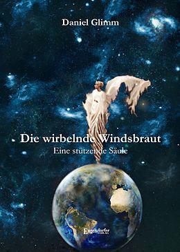 Cover: https://exlibris.azureedge.net/covers/9783/8690/1551/4/9783869015514xl.jpg